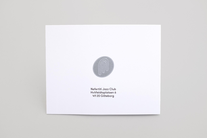 aa_nef_giftcard_back_flat