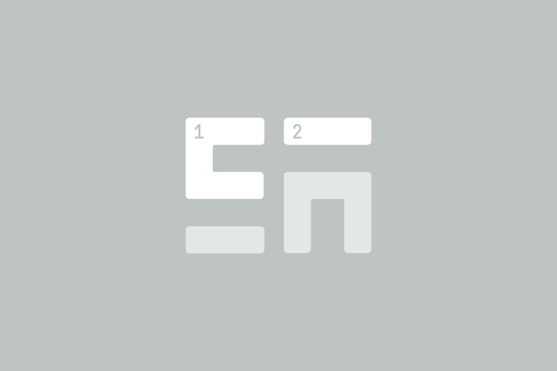ea-logo-idea-main