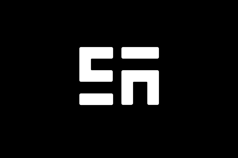 ea-logo-main