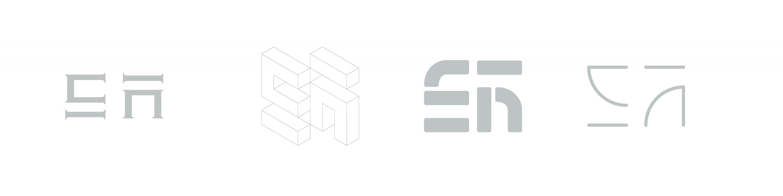 ea-logos-main