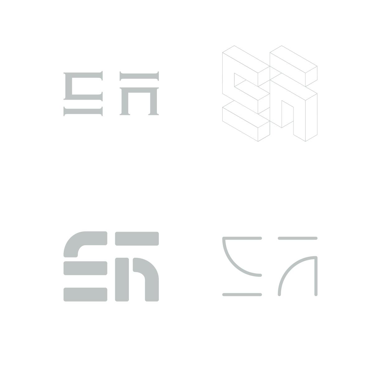 ea-logos-mobile